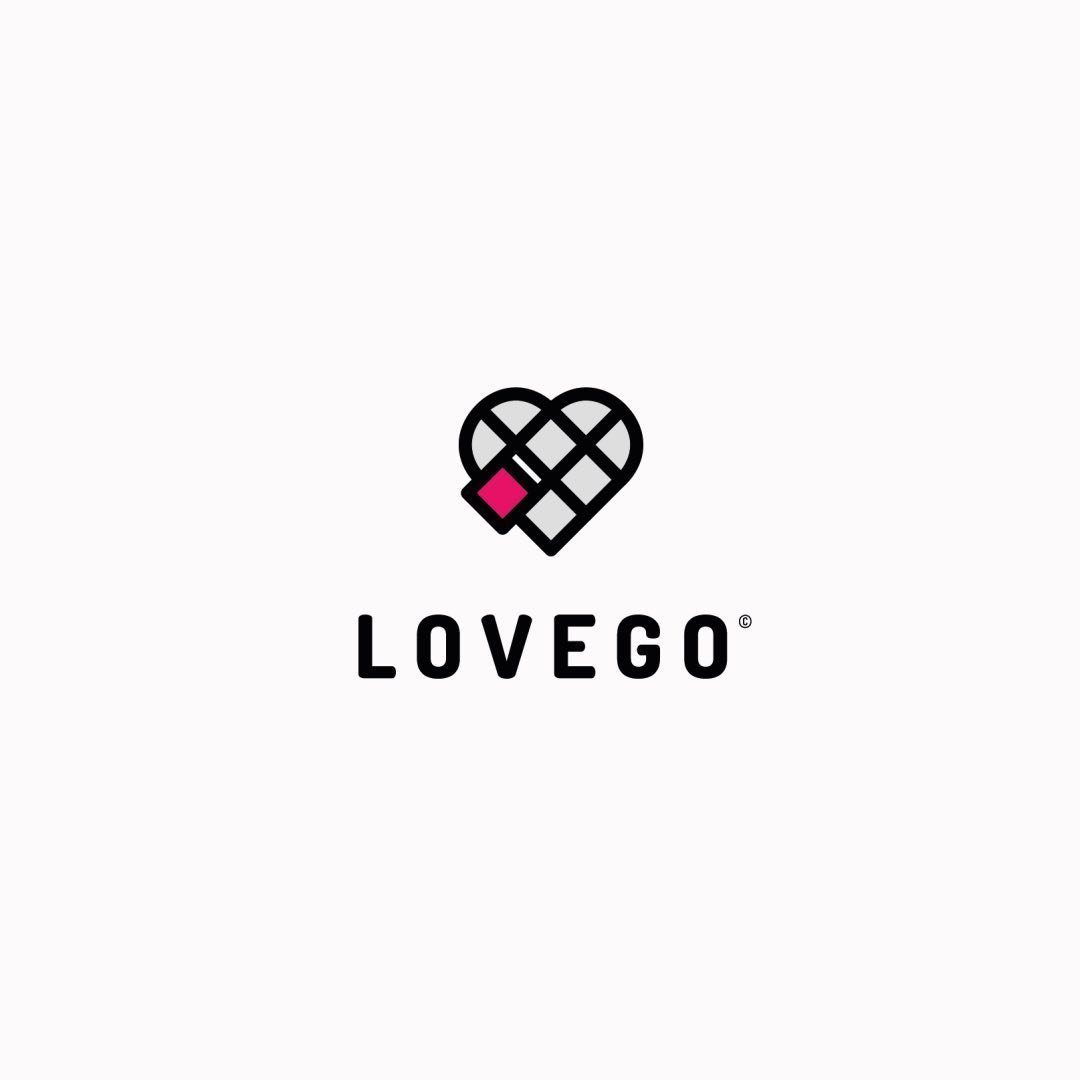 Lovego 💖 dating, fixed